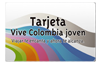 Vive Colombia Joven